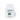 TerniCOL PRP Colostrum, 120 st Sugtabletter