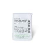 12-Pack TerniCOL PRP Colostrum 50 st Sugtabletter/burk